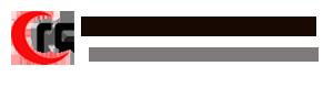 常州仁成金属制品有限公司_专业生产_精密钢管_无缝钢管_汽车管_电机壳_钢管_管体机械零部件!