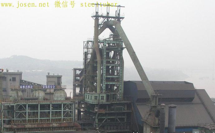 炼铁厂高炉外观.jpg