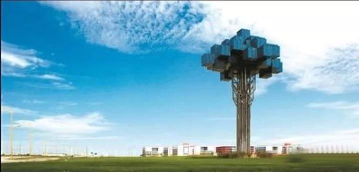 中天钢铁部分搬迁至南通-4.jpg
