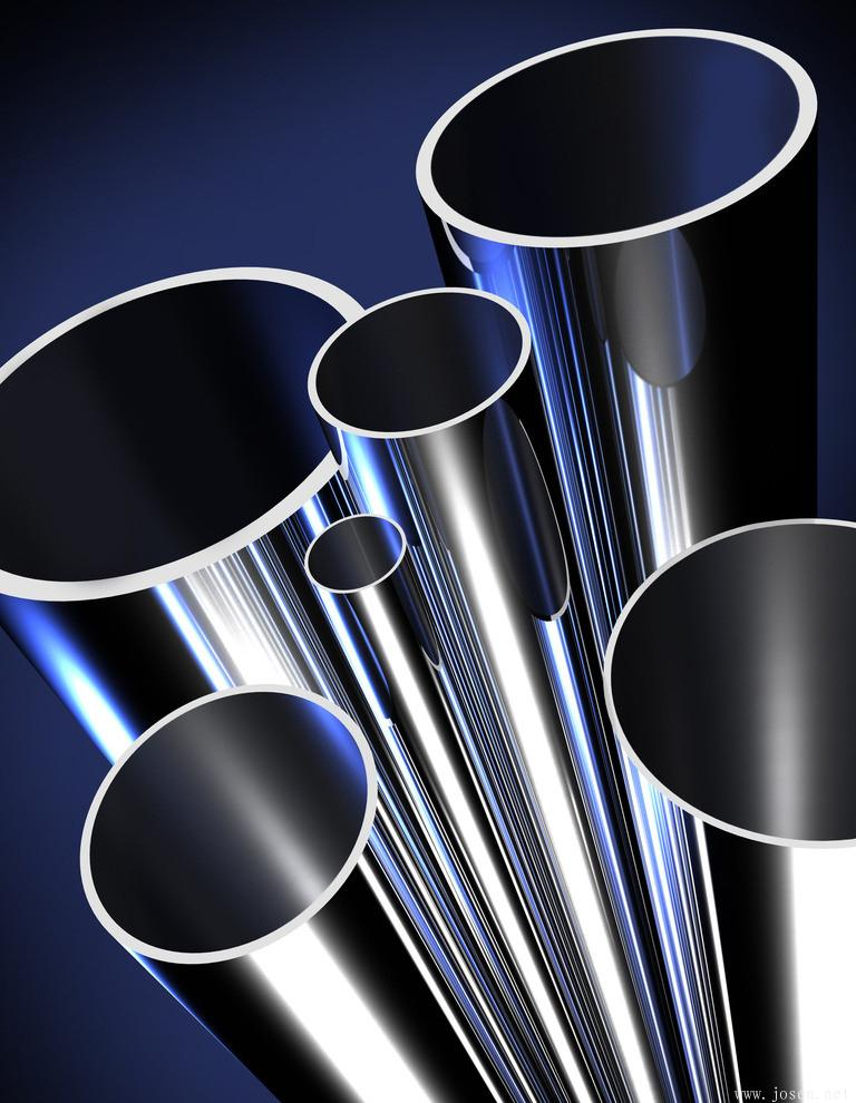 钢管的表面质量